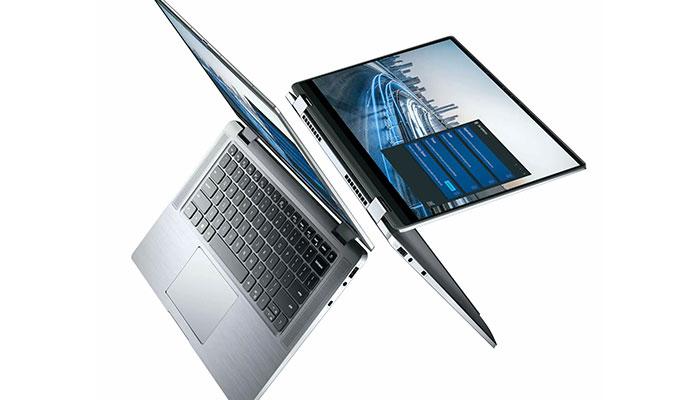 5G SIM kart uyumlu Dell PC